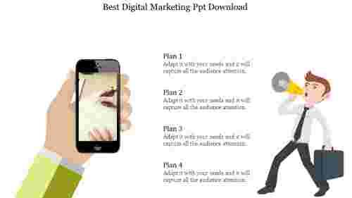 DigitalmarketingPPTdownload-Announcementconceptdesign
