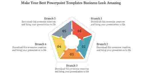bestpowerpointtemplatesbusiness