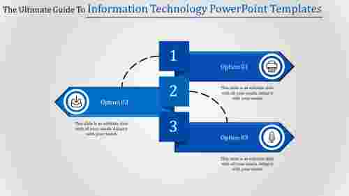 information technology powerpoint templates-The Ultimate Guide To Information Technology Powerpoint Templates-3