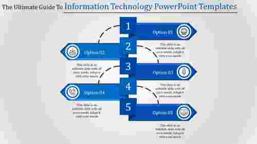 information technology powerpoint templates-The Ultimate Guide To Information Technology Powerpoint Templates-5