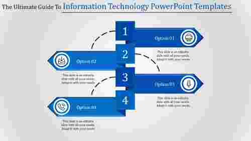 information technology powerpoint templates-The Ultimate Guide To Information Technology Powerpoint Templates