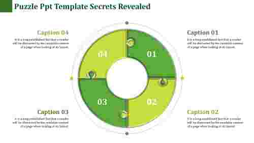 puzzle ppt template-Puzzle Ppt Template Secrets Revealed