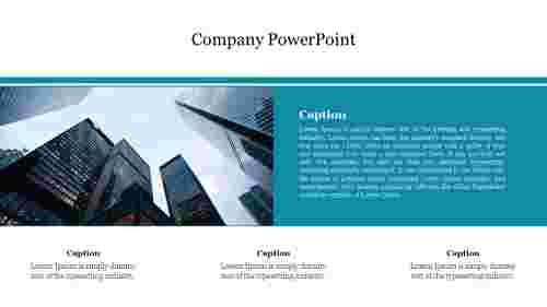 Our%20Best%20Company%20PowerPoint%20Slide%20for%20presentation