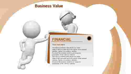 ppt for new business plan