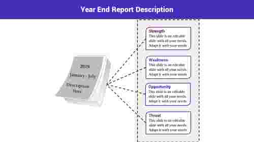 Annual%20Report%20PPT%20PowerPoint%20Presentation