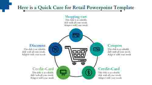 retail powerpoint template-Here Is A Quick Cure For RETAIL POWERPOINT TEMPLATE