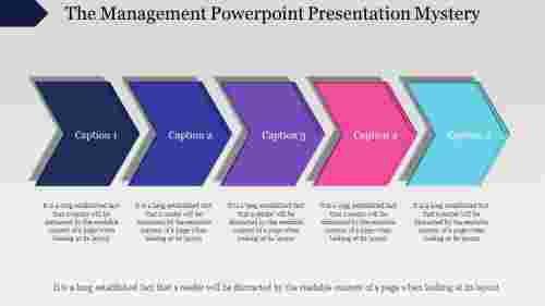 management powerpoint presentation-The Management Powerpoint Presentation Mystery-multicolour-style1