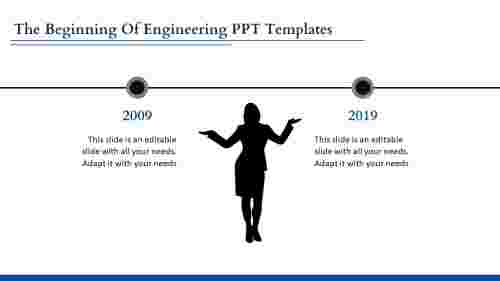 engineering ppt templates