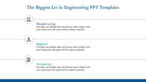 engineeringPPTtemplatesList