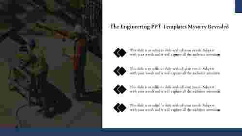 engineeringPPTtemplates-List
