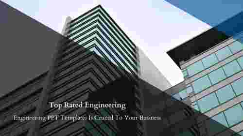 ConstructionengineeringPPTtemplates