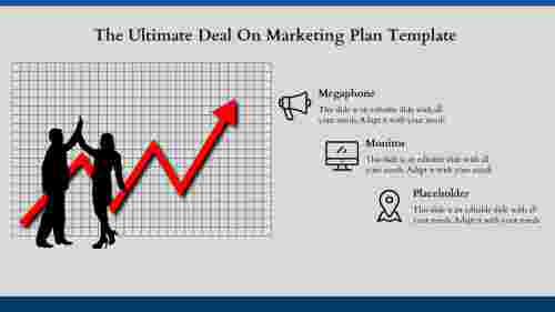 MostSuccessfulMarketingPlanTemplateCompanies