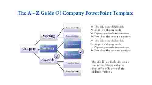 hierarchycompanypowerpointtemplate-horizontalview