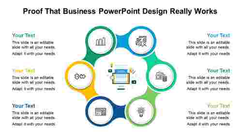 business powerpoint design-Proof That BUSINESS POWERPOINT DESIGN Really Works
