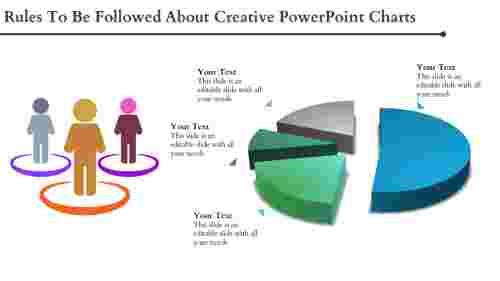 creativepowerpointcharts