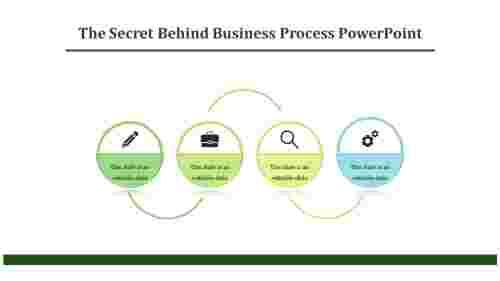businessprocesspowerpoint-circledesign