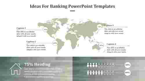 banking powerpoint templates-Ideas For Banking Powerpoint Templates