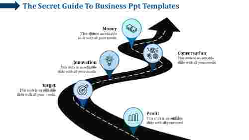 business ppt templates-The Secret Guide To Business Ppt Templates