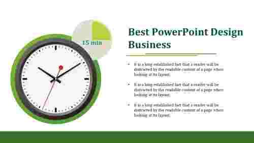 powerpointdesignbusiness-WatchDesign
