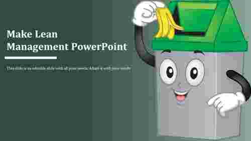 leanmanagementpowerpoint