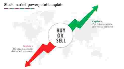 Best%20Stock%20Market%20Powerpoint%20Template%20Presentation