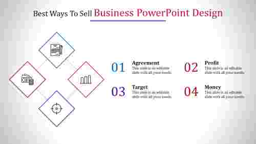 business powerpoint design-Best Ways To Sell Business Powerpoint Design