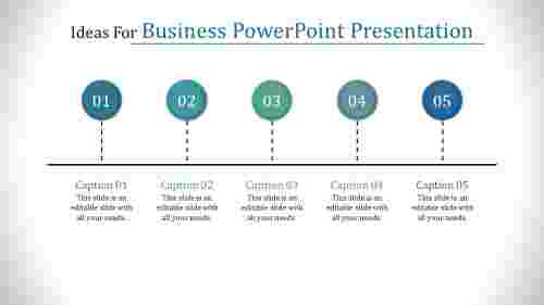 business powerpoint presentation-Ideas For Business Powerpoint Presentation