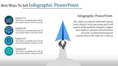 infographic%20powerpoint
