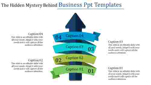 business ppt templates-The Hidden Mystery Behind Business Ppt Templates