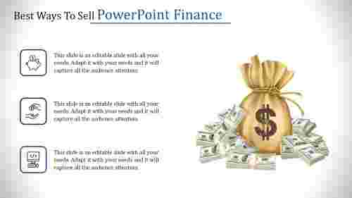 powerpoint finance-Best Ways To Sell Powerpoint Finance