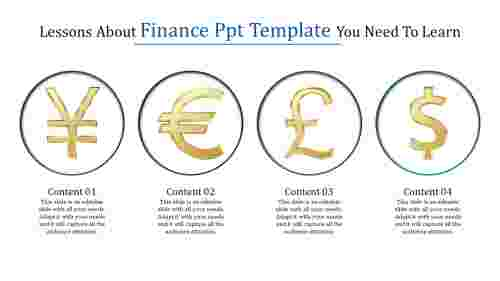 finance ppt template-Lessons About Finance Ppt Template You Need To Learn Before