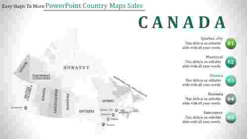 powerpoint country maps-Easy Steps To More Powerpoint Country Maps Sales