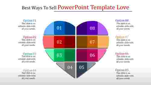 powerpoint%20template%20love