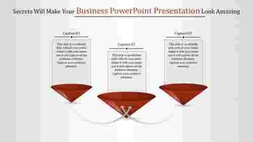 BusinessPowerpointPresentation
