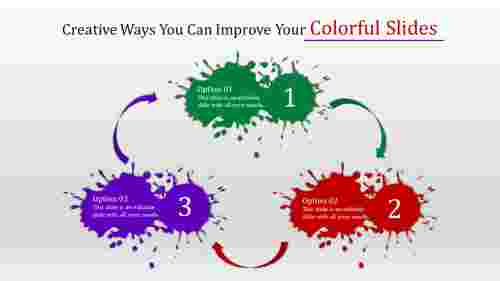 colorful slides-Creative Ways You Can Improve Your Colorful Slides-3