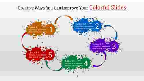 colorful slides-Creative Ways You Can Improve Your Colorful Slides-5