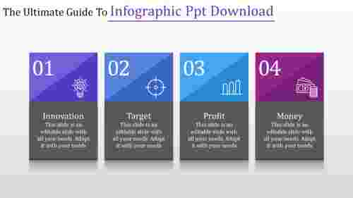 infographic ppt download
