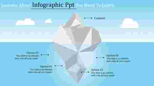 infographic ppt-Lessons About Infographic Ppt You Need To Learn