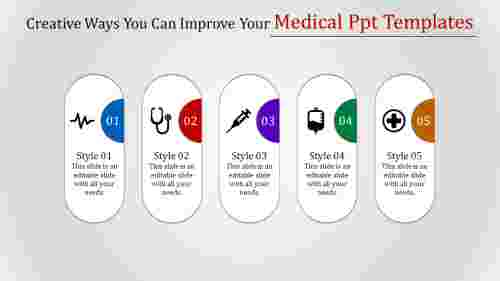 medical ppt templates-Creative Ways You Can Improve Your Medical Ppt Templates