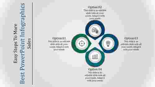 best powerpoint infographics