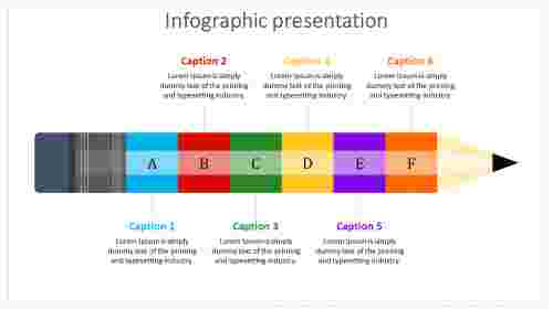 BusinessInfographicPresentation