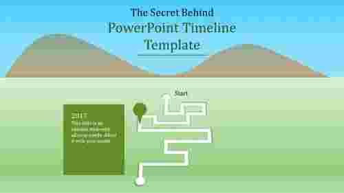 Roadmap%20PowerPoint%20timeline%20template