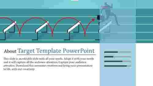 SlideEgg   retail store powerpoint template-RETAIL STORE
