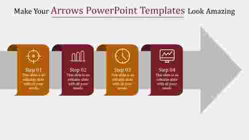 arrows powerpoint templates-Make Your Arrows Powerpoint Templates Look Amazing
