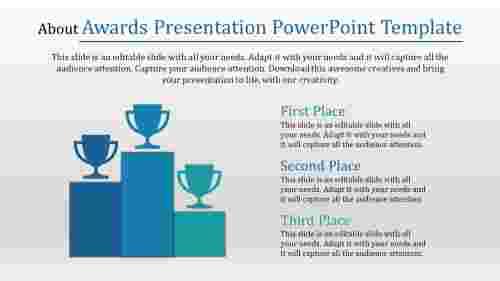 awardspresentationpowerpointtemplat