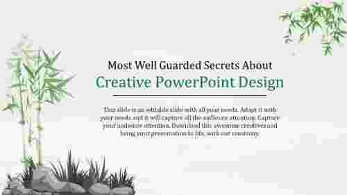 creative powerpoint design-Most Well Guarded Secrets About Creative Powerpoint Design