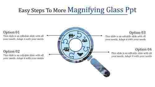 magnifyingglassPPT