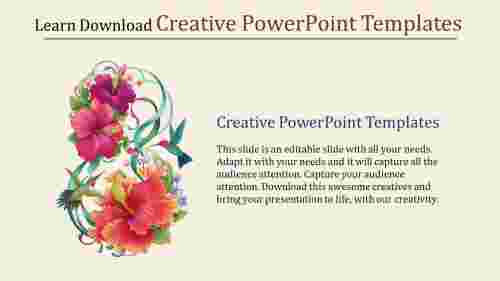 download creative powerpoint templates-Learn Download Creative Powerpoint Templates