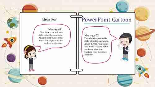 powerpointcartoon