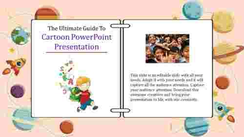 educativechildrenpowerpointtemplate